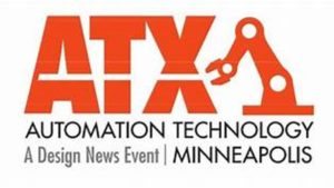 <strong>Central  McGowan to  Showcase Its Automation and Robotics Capabilities and Growth at ATX Minneapolis 2018 – BOOTH #909</strong>