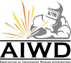 AIWD Logo