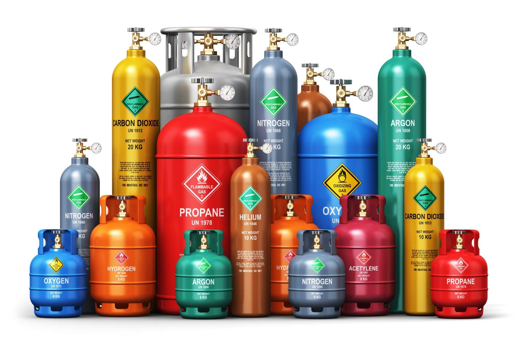 GasCylindersImage2