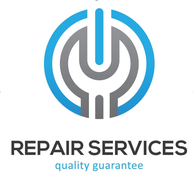 RepairServicesQualitySQUARE