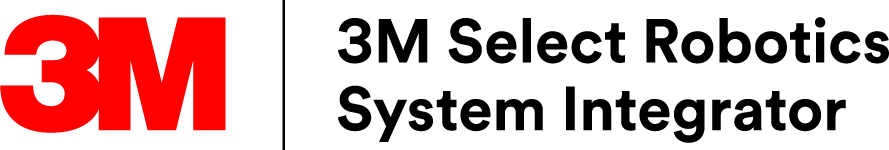 3M Select Robotics System Integrator_RGB
