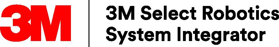 3M Select Robotics System Integrator_RGB