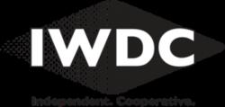 gI_71829_IWDC-Logo