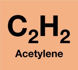 Acetylene2