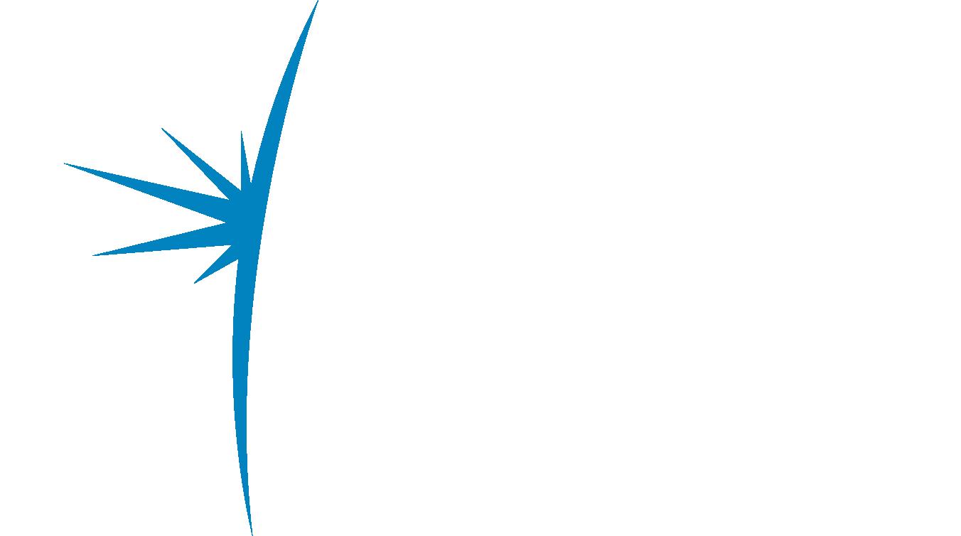 CM_LogoNoTag_2C_White+Blue