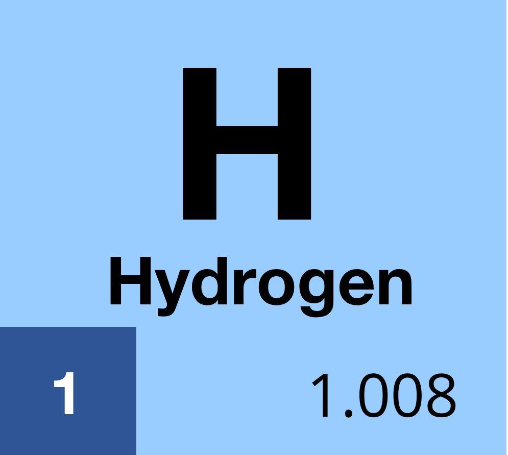 Hydrogen2