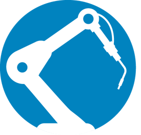 Automation IconFNL