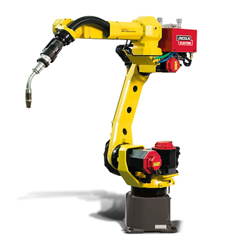 Automation Arm