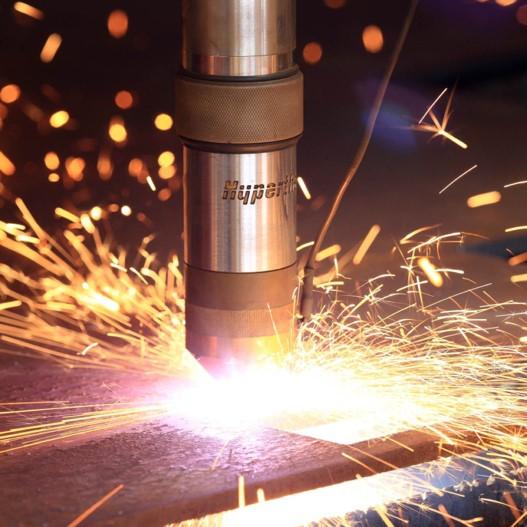 CNC Cutting Category Image
