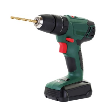 Power Tool Category IMage