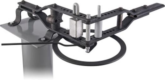 hossfeld-model-2-bender