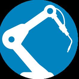 Automation IconFNL