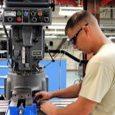 Central McGowan Equipment-Production