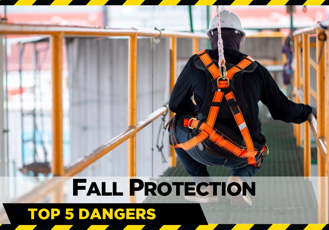 Fall Protection-New Web
