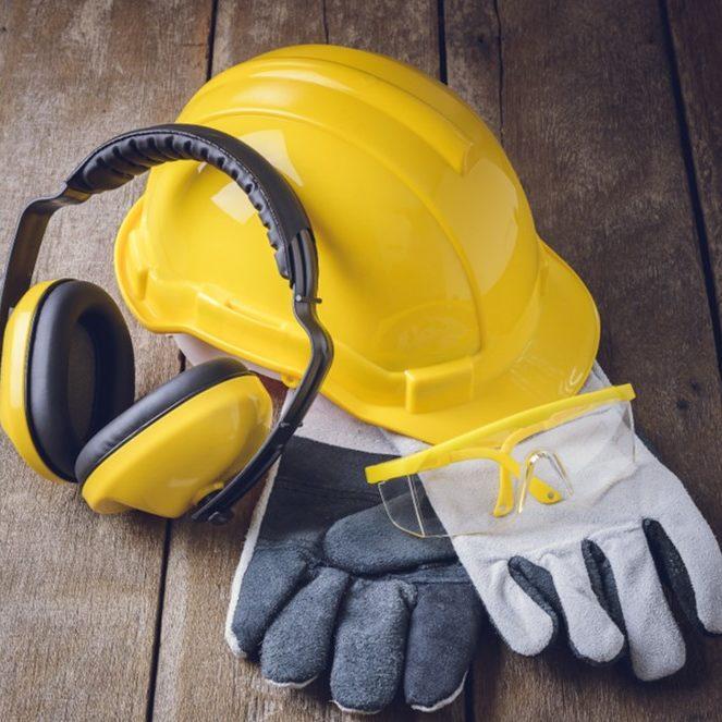 SafetyGearImage2